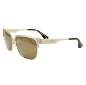 Fly Girls FLY KENNEDYS Sunglasses